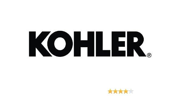 Amazon.com : Kohler Part # 1426804-S DIAPHRAGM, ASSEMBLY : Lawn ...