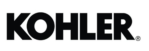- Kohler Part # 2403219-S SEAL, OIL (HELIX LIP)