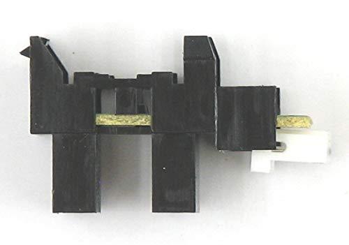 Lexmark Sensor (40X7592)