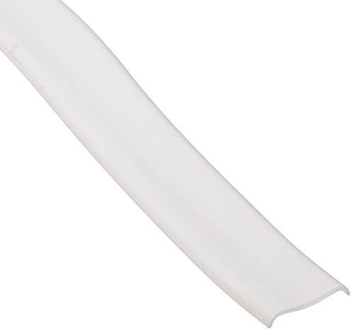 RV Designer E361 White 25