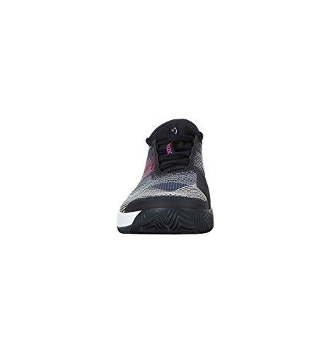 M Ubersonic Zapatillas 3 Clay de Multicolor Adizero Adidas Multicolor Tenis 000 para Hombre Tnwx5AX