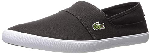 Lacoste Men's Marice Bl 2 Fashion Sneaker