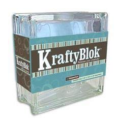 KraftyBlok Original