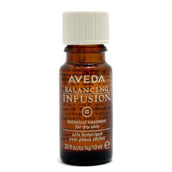 Aveda Balancing Infusion For Dry Skin -