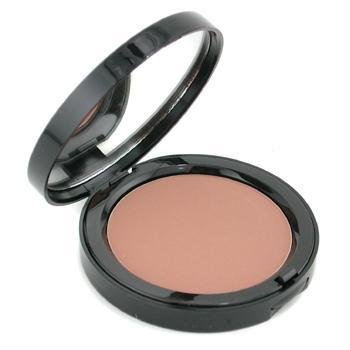 Bobbi Brown Bronzer - 2
