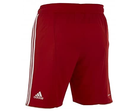 adidas 2010-11 Liverpool Home Shorts (Kids): Amazon.es: Deportes y ...