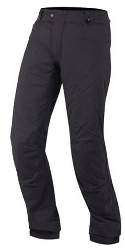 Alpinestars Switch Drystar Pants Black M/medium