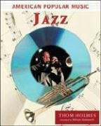 Download Jazz (American Popular Music) pdf