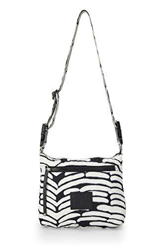 White Chanel Handbag - 3
