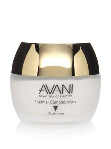 Avani Dead Sea Timeless Thermal Complex Mask by Avani [Beauty]