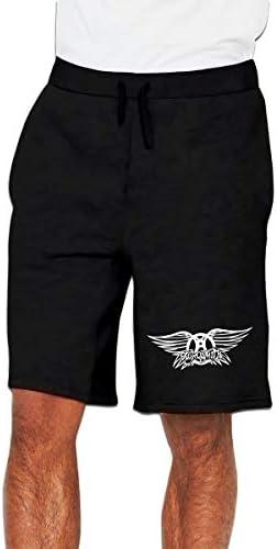 セックス・ピストルズ ハーフパンツ メンズ ショートパンツ フィットネス トレーニングウェア 吸汗速乾