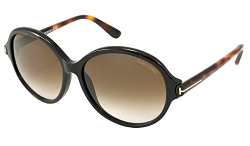 Tom Ford Women's  Designer Sunglasses, - Sunglasses Graduated