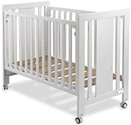 Cuna Monet Premium: Amazon.es: Bebé