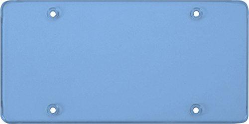 - Cruiser Accessories 76400 Tuf Flat Shield, Blue