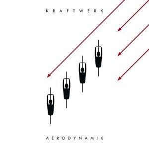 Aerodynamik - Kraftwerk
