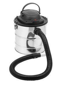 Ash Vacuum Cleaner mavichi
