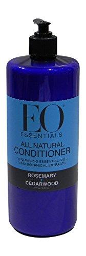 EO Essentials Natural Conditioner Rosemary