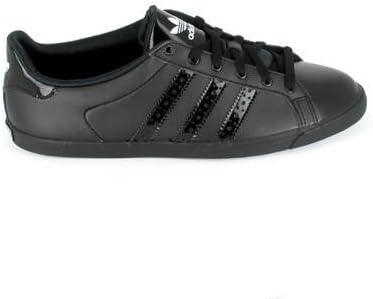 adidas court star slim
