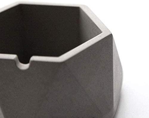 MPyramid joyero cristal diamante Lupa aumento de lupa 20x relojero