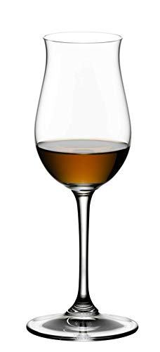 Riedel VINUM Cognac Glasses, Set of -