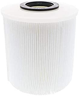 product image for Neo-Pure PSJ-40-20 Pleated Synthetic Jumbo Cartridge 20 micron