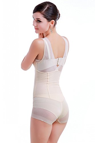 Meibida - Body - para mujer complexion