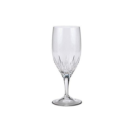 vera wang duchesse iced beverage - 1