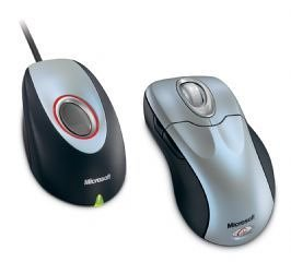 INTELLIMOUSE 5.0 DRIVERS FOR WINDOWS 7