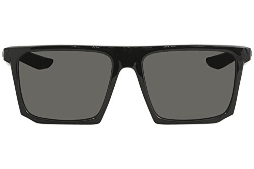Black Ledge Sunglasses Ev1058 Grey cool Nike ZdtqZ