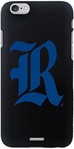 iphone 6 case rice - 9