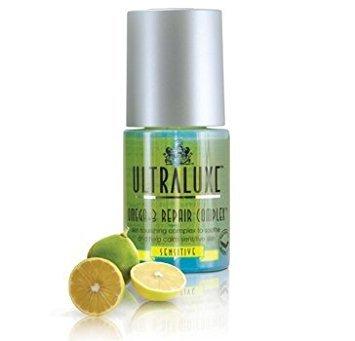 3 Repair Omega (Ultraluxe Omega-3 Repair Complex Sensitive/Irritation-- formerly called