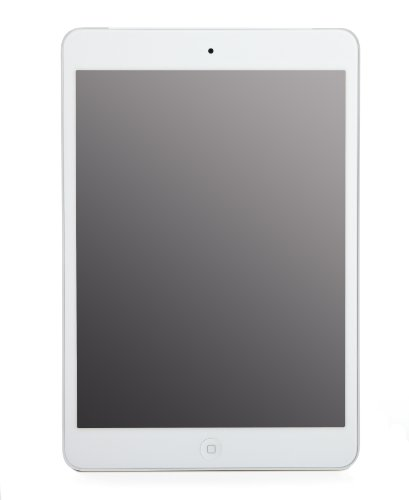 Apple iPad mini MD544LL/A (32GB, Wi-Fi + Verizon 4G, White)