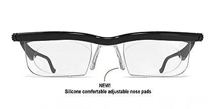 0829d86f82 ADLENS SELECT - Adlens Adjustable Magnifying glasses for reading - For  Crafts   close work -