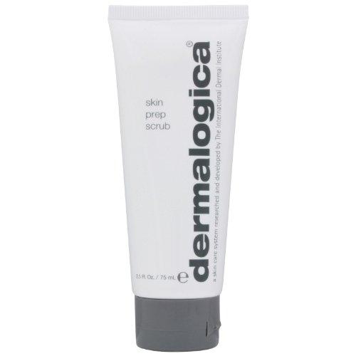 Dermalogica by Dermalogica Dermalogica Skin Prep Scrub– 2.5OZ – Cleanser