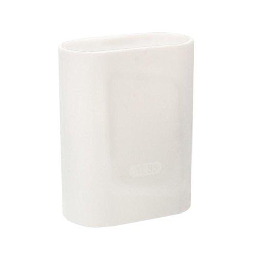 Zarupeng For Smok AL85 Alien MOD Box Kit Silicone Case Skin Cover Bag Pocket