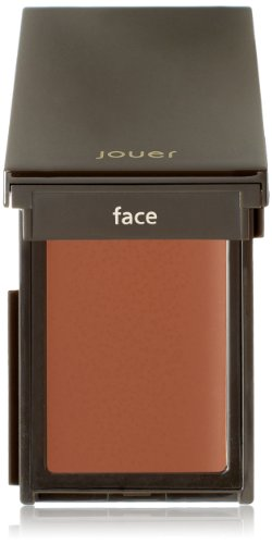 Jouer Age-Repairing Perfector, No.10 Chestnut