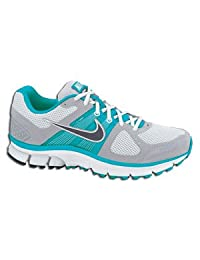 NIKE WMNS AIR PEGASUS+ 28 (WOMENS) - 6