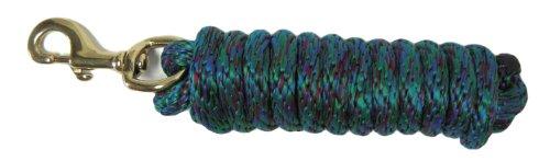 Weave Lead - 4