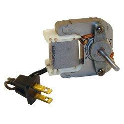 Nutone 53709000 Motor C53709 53709-000 J238-062-6146 primary