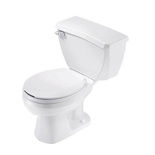 Ultra Flush Combo: 21-377 Bowl w/28-384 ()