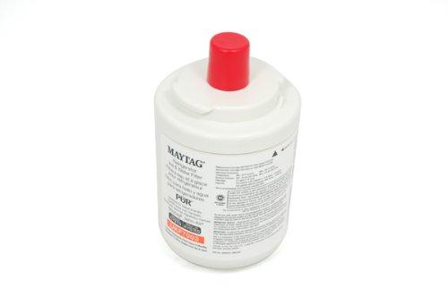Nevera Congelador Filtro de agua - Smeg Soberano (T155) X 1 ...