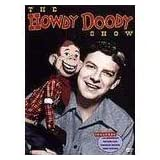 The Howdy Doody Show - The Bird Club & Other Episodes by Image Entertainment