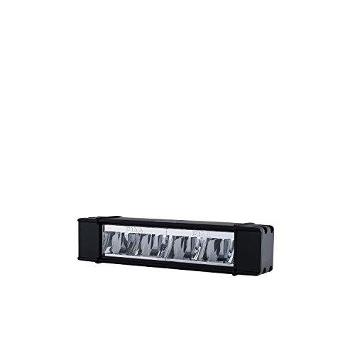 PIAA 07206 LED Fog Light Bar Kit ()
