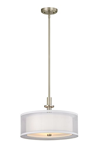 Dolan Pendant Lights - 3
