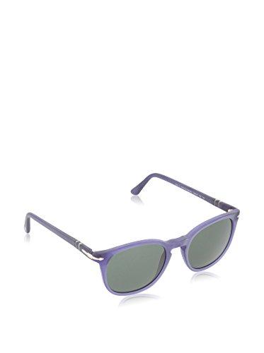 Persol Persol Sonnenbrille 902031 PO3007S Sonnenbrille PO3007S 902031 Cobalto Cobalto RPPaw