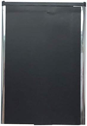 ZE500KL Z00ED Battery C11P1428 Free Adhesive Tool for ASUS ZenFone 2 Laser ZE500KG
