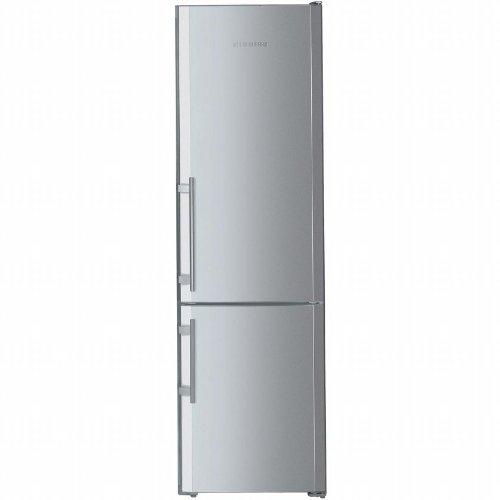 - Liebherr CS 1360 Premium 24-inch Stainless Steel Freestanding Refrigerator