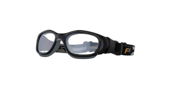 1df2c1e616 Amazon.com  Liberty Sport Slam Goggle - NAVY BLUE DARK GREY   Clear Silver  Flash (644   CSF)  Clothing