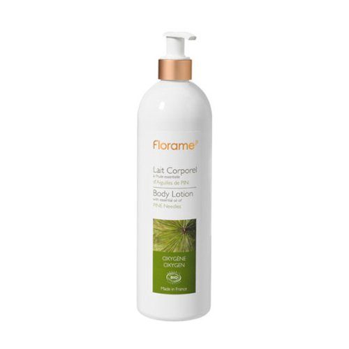 florame-body-lotion-pine-needles