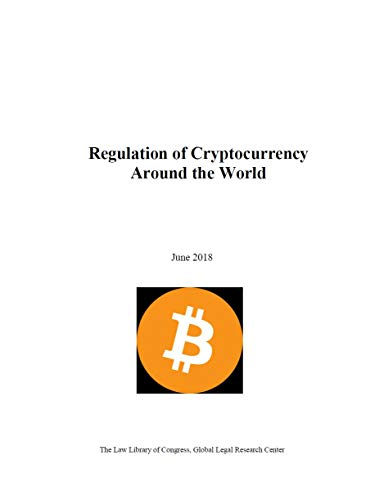 what form to report cryptocurrency